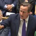 """لندن- الزمان أكد رئيس الوزراء البريطاني ديفيد كاميرون """"الاعدام الوحشي"""" لعامل الاغاثة البريطاني آلن هينينغ بيد تنظيم الدولة الاسلامية، متعهدا محاسبة القتلة. وقال كاميرون في بيان اصدرته رئاسة الوزراء ان […]"""