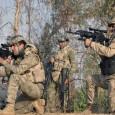 """واشنطن, -(أ ف ب) – اعتبرت وزارة الدفاع الاميركية الخميس ان من الضروري ارسال مستشارين عسكريين اميركيين الى محافظ الانبار غرب العراق لمقاتلة تنظيم """"الدولة الاسلامية"""" شرط ان تسلح بغداد […]"""