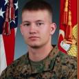 واشنطن – (رويترز) – كان جندي مشاة البحرية الذي سقط في البحر من طائرة من طراز في-22 أوسبري أثناء حادثة طيران فوق شمال الخليج هذا الأسبوع أول أمريكي يقتل في […]