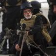 كركوك -2014 (أ ف ب) – أكد الجيش العراقي الجمعة استعادة السيطرة على بلدة الضلوعية، شمال بغداد، باكملها حيث تدور مواجهات منذ اربعة اشهر بين تنظيم الدولة الاسلامية وعشائر مؤيدة […]