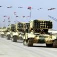 بغداد- (أ ف ب) – اعلن الجنرال الاميركي جون آلن الذي ينسق تحرك التحالف الدولي ضد تنظيم الدولة الاسلامية الجمعة، ان التخطيط لمعركة استعادة الموصل، ثاني المدن العراقية، قد يستغرق […]