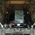 داعش يحاصر قاعدة عين الأسد وغارات للتحالف على الصينية تقلل الضغط باتجاه بغداد معارك في هيت والجيش العراقي يصد هجوماً كبيراًعلى عامرية الفلوجة بغداد ــ كريم عبدزاير قتل 14 على […]