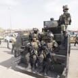 داعش يعدم 46 من عشيرة البونمر والجيش العراقي يتقدم لفك الحصار عن مصفاة بيجي مكافحة الإرهاب تعتقل 2500 في بغداد بتهمة الخلايا النائمة بغداد ــ كريم عبدزايرعمان الزمان اعدم تنظيم […]