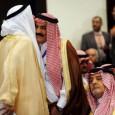 """واشنطن -الزمان اعلن رئيس وزراء باكستان أن اي تهديد لسلامة السعودية سيثير """"ردا قويا"""" من باكستان حسبما نقلت رويترز الخميس . فيما قال قائد القوات الأمريكية في الشرق الأوسط إن […]"""