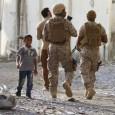 عملية عسكرية ضد الحوثيين قرب سد مأرب جنرال سعودي قواتنا في عدن نيابة عن الشعب اليمني عدن الزمان بدأت قوات يمنية موالية للحكومة، بدعم من جنود وطائرات التحالف بقيادة السعودية، […]