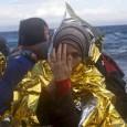 فنلندا تعلق البت في طلبات لجوء العراقيين ناشطون يزودون سلطات أوربية معلومات عن عناصر مليشيات متسللين بهويات مزورة هلسنكي استوكهولم الزمان قالت فنلندا الأربعاء إنها علقت البت في طلبات اللجوء […]