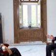 الأسد الجيش السوري يحقق تقدماً بفضل الغارات الروسية ألمانيا روسيا جادة بشأن إيجاد حل في سوريا دمشق برلين الزمان اكد الرئيس السوري بشار الاسد في مقابلة اجراها مع محطة تلفزيونية […]