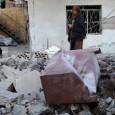 جيش الأسد يتقدم في وسط سوريا في مواجهة داعش مسؤول أمريكي استخدام الأسلحة الكيميائية في سوريا بات أمراً روتينياً دمشق الزمان حقق الجيش السوري بغطاء جوي روسي مكثف تقدما في […]