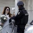 تونس تضع 92 عائداً من القتال في سوريا والعراق تحت الإقامة الجبرية البحث عن ثلاثة متشددين في تونس لصلتهم بالهجوم على حافلة الحرس الرئاسي تونس الزمان قالت وزارة الداخلية التونسية […]