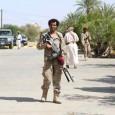 الحوثيون يفجرون جسوراً لإعاقة تقدم القوات الموالية للرئيس اليمني في تعز عدن الزمان فجر المتمردون الحوثيون جسورا في محافظة تعز بجنوب غرب اليمن، لاعاقة تقدم القوات الموالية للرئيس عبد ربه […]