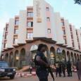 27 قتيلًا في احتجاز رهائن في فندق بمالي تبناه حلفاء القاعدة أكرا رويترز باماكو أ ف ب إذا تأكدت مسؤولية جماعة المرابطون الإسلامية المتشددة عن هجوم الجمعة على فندق في […]