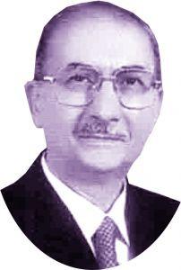 hussam alddin