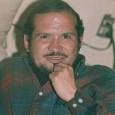 الشاعر المكسيكي ماريو سانتياغو في ساعة الصفر.. الوقت المحدد بالتأهب عدنان أبو أندلس لمعناه الخالي من إعتبار عددّي ، إرباك معنوي بقلقٍ مبانٍ، كان عنوان قصيدتهِ – ساعة الصفر – […]