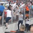 الهوليغنز خطر لم يحسب حسابه في يورو 2016 المشاغبون الإنكليز يعدّون بطولة فرنسا حفل وداع { باريس – وكالات: خلال الاستعدادت لبطولة أمم أوربا 2016، كانت هناك مخاوف من أعمال […]
