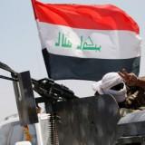 من ند باركر وجوناثان لانداي -(رويترز) – يعتقد مسؤولون أمريكيون من العسكريين والمدنيين الحاليين والسابقين أن المساعي التي بدأت منذ 17 شهرا لإعادة بناء الجيش النظامي العراقي وإعادة وحدته قد […]