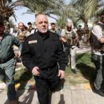20160609114608reup--2016-06-09t114452z_869743784_s1aetixfaiaa_rtrmadp_3_mideast-crisis-iraq-abadi.h
