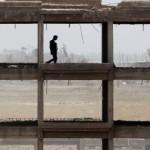20160610145552reup--2016-06-10t145433z_322729029_s1aetjctrdaa_rtrmadp_3_mideast-crisis-iraq-falluja.h