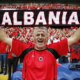 مدرّب ألبانيا: الفوز على فرنسا ليس مستحيلاً { باريس – وكالات: يستمد منتخب ألبانيا الثقة من فوزه وديًا على فرنسا العام الماضي، عندما يواجه الدولة المضيفة لبطولة أوربا لكرة القدم، […]