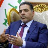 بغداد- (رويترز) – قال وزير الداخلية العراقي إن من الصعب منع وقوع هجمات ضد من يفرون من مدينة الفلوجة التي يسيطر عليها تنظيم الدولة الإسلامية ولكنه نفى أن تكون […]