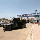 بغداد ـ الزمان افرجت السلطة القضائية عن عشرة الاف و373  موقوفاً لم تثبت إدانتهم بما نسب إليهم خلال الشهر الماضي، بينهم 3456  متهما بالإرهاب. وقال المتحدث الرسمي باسم […]