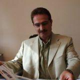 توقيع مقارنة غير منصفة فاتح عبد السلام منذ أن صوّت البريطانيون لصالح خروج بلادهم من الاتحاد الأوروبي ، ونحن نسمع كل مَن له مشروع في رأسه ،أو ربما موال أو […]