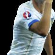 كونتي يعتمد على BBC جديد في المنتخب الإيطالي { باريس – وكالات: أظهر المنتخب الإيطالي بفوزه على منتخب بلجيكا في مستهل لعب الفريقين بكأس أمم أوربا (يورو 2016)، أنه من […]
