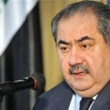بغداد- (رويترز) – قال وزير المالية العراقي هوشيار زيباري إن تنظيم الدولة الإسلامية يخوض قتالا شرسا في الفلوجة وتوقع أن يحتاج الجيش العراقي وقتا لاستعادة المدينة. وتقع الفلوجة على بعد […]