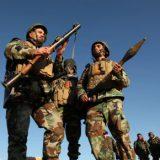بغداد-(رويترز) – قال وزير الدفاع العراقي خالد العبيدي إن أقل من عشرة في المئة من الأراضي العراقية لا تزال تحت سيطرة تنظيم الدولة الإسلامية لكن التقدم في ميادين القتال لم […]