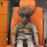 """موسكو مستعدة لاعلان هدنة انسانية لمدة 48 ساعة في حلب """"اعتباراً من الاسبوع المقبل"""" موسكو- بيروت – الزمان(أ ف ب) – ابدت روسيا الخميس استعدادها لاعلان هدنة انسانية اسبوعية لمدة […]"""