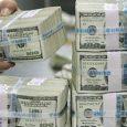 خبير لـ (الزمان) : موازنة العام المقبل 82 مليار دولار البنك الدولي يفرض شروطه و 40 دولار سعر برميل الخام بغداد – تمارا عبد الرزاق اكد الخبير الاقتصادي عبد الحسن […]
