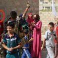 إعتقال داعشي متنكر بزي إمرأة القوات تحصل على أسماء ومقار القيادات السرية بغداد – محمد الصالحي بدأت القوات الامنية بملاحقة القيادة السرية لتنظيم داعش وتفكيك الخلايا النائمة في المناطق المحررة […]