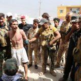 بغداد,-(أ ف ب) – تعهد العراق استعادة السيطرة على مدينة الموصل بحلول نهاية العام الجاري، فيما ألمح قادة اميركيون كبار الى ان العملية قد تبدا الشهر المقبل، لكن الهجوم للسيطرة […]