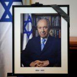 """القدس-(أ ف ب) – في خطاب ألقاه لدى تسلمه جائزة نوبل للسلام في عام 1994، قال شيمون بيريز″نترك وراءنا حقبة من العداء ونسير معا نحو السلام"""". على مدى 22 عاما، […]"""