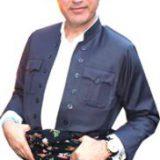 نرجّح دعماً أكبر في عهد ترامب وإنفتاحاً أوسع نحو كردستان سوراني لـ (الزمان) : التعايش الإجباري في العراق غير ممكن والشراكة الحقيقية فشلت خلال 90 سنة اربيل- فريد حسن قال […]