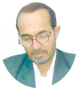abd haddi