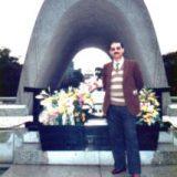 اليابان بعيون عراقية تقدم (الزمان) لقرائها سلسلة من المقالات التي يكتبها الباحث حسام الدين الانصاري عبر هذه الزاوية يستعرض فيها صفحات من الحياة اليابانية التي تتميز بواقع تنفرد به في […]