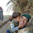 طيران الجيش لـ ( الزمان): مقتل ثلاثة آلاف داعشي وتدمير مئات المركبات في الموصل العلم العراقي يرفرف على آخر معاقل التنظيم بالساحل الأيسر بغداد – محمد الصالحي كركوك – مروان […]