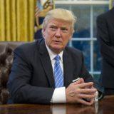 واشنطن-(أ ف ب) – اعلن الرئيس الاميركي دونالد ترامب فرض قيود على المهاجرين واللاجئين مستهدفا بعض الدول المسلمة ومثيرا قلق الامم المتحدة التي طلبت السبت من الولايات المتحدة الحفاظ على […]