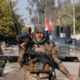 الموصل – الزمان تقدمت القوات العراقية الخاصة في اثنين من أحياء مدينة الموصل قرب نهر دجلة وقاتلت تنظيم داعش هناك الاثنين مما يقربها من السيطرة الكاملة على شرق المدينة. فيما […]