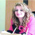 أكاديمية وناشطة تدعو لتعزيز دور الإعلام ببناء السلام وجعله ثقافة مجتمعية السليمانية- باسل الخطيب حثت أكاديمية وناشطة مدنية كردستانية، وسائل الإعلام، لاسيما التلفزيونية، على التوعية بحقوق الإنسان والتعايش السلمي بين […]