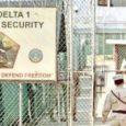 النمسا تعتقل داعشياً عراقياً قتل الأسرى بتهمة الكفر بريطانيا: إلتحاق سجين ثان بغوانتنامو في صفوف التنظيم بعد إطلاق سراحه بغداد – عبد اللطيف الموسوي تعرفت الشرطة النمساوية على هوية لاجئ […]