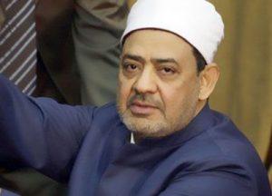 ahmedtayeb34543