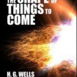 نبوءة شيطانية لويلز: الحرب العالمية الثالثة تشتعل شرارتها من البصرة حسين سرمك حسن ويلز رائد أدب الخيال العلمي لا أعتقد أنّ احداً منّا ، قرّاءً وكتّاباً ، لا يمتلك معلومات […]