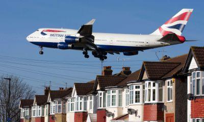 بريطانيا ستطبق من السبت منع الأجهزة الألكترونية على الرحلات الجوية