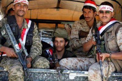 مصادر إقليمية وغربية:سليماني اجتمع مع قادة الحرس  لتمكين الحوثيين في حرب اليمن