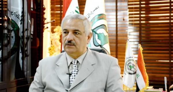 نتيجة بحث الصور عن عبد الحسين المنذري