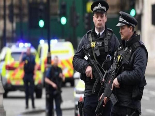 اليمين المتطرف Picture: ارهاب اليمين المتطرف تهديد متزايد في بريطانيا